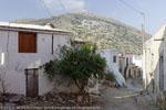 Achlada | Heraklion Kreta | Foto 8 - Foto van Mourtzanakis - Jean-Luc Moreau