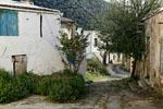 Achlada | Heraklion Kreta | Foto 9 - Foto van Mourtzanakis - Jean-Luc Moreau