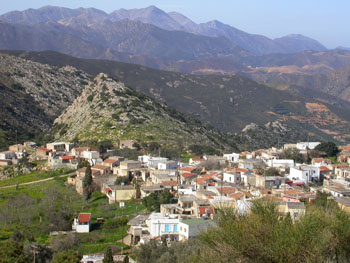 Achlada | Heraklion Kreta | Foto 11 - Foto van Mourtzanakis - Jean-Luc Moreau