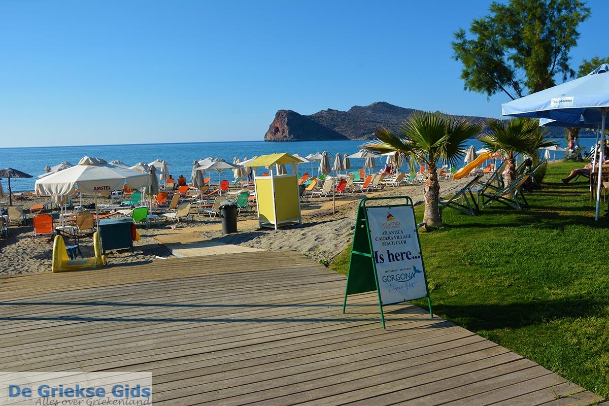 foto Agia Marina Kreta - Departement Chania - Foto 11
