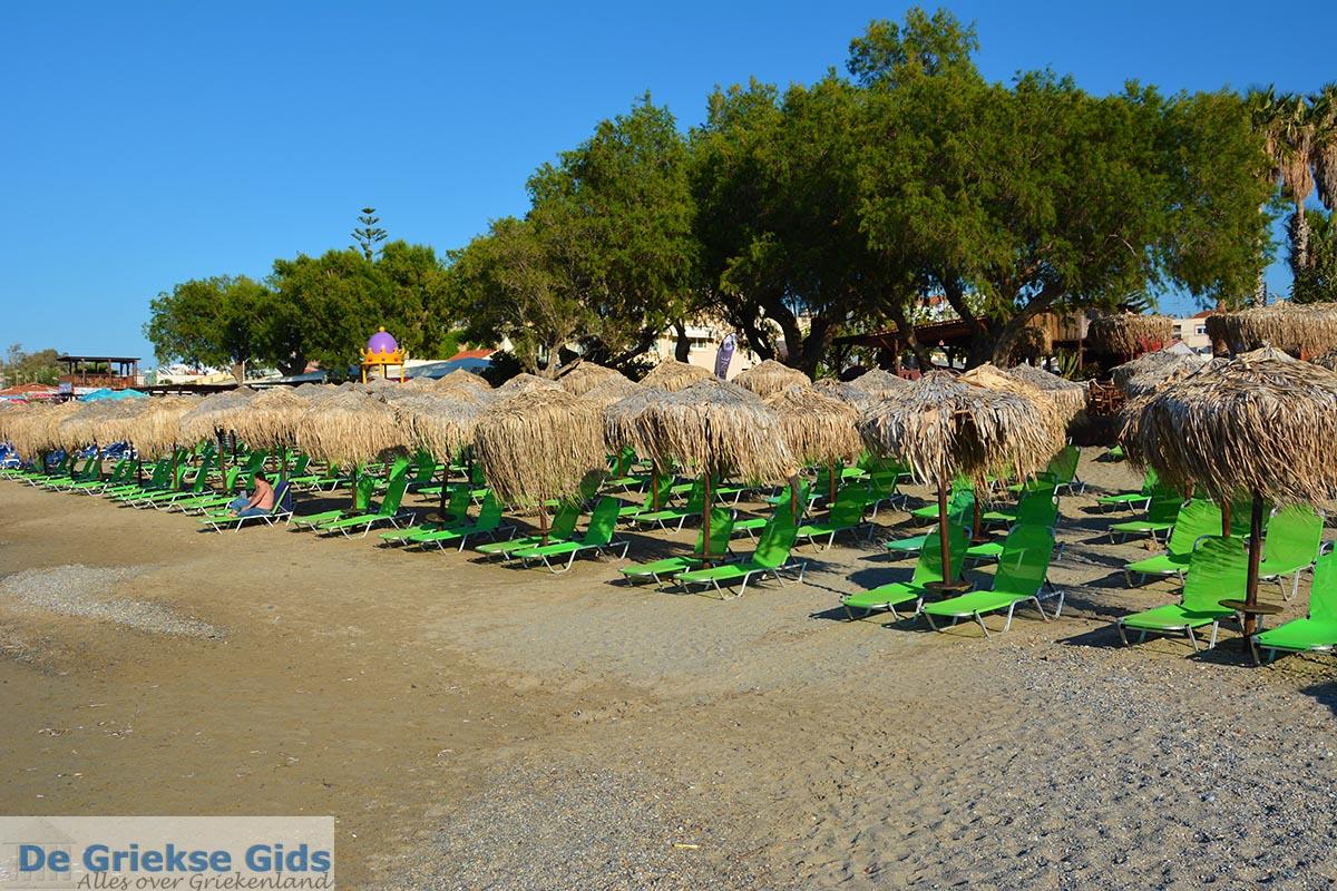foto Agia Marina Kreta - Departement Chania - Foto 17