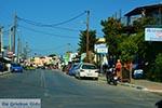 Agia Marina Kreta - Departement Chania - Foto 1 - Foto van De Griekse Gids