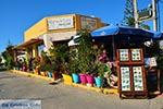 Agia Marina Kreta - Departement Chania - Foto 2 - Foto van De Griekse Gids