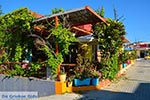 Agia Marina Kreta - Departement Chania - Foto 3 - Foto van De Griekse Gids