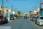 Agia Marina Kreta - Departement Chania - Foto 4 - Foto van De Griekse Gids