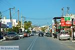 Agia Marina Kreta - Departement Chania - Foto 5 - Foto van De Griekse Gids