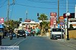 Agia Marina Kreta - Departement Chania - Foto 6 - Foto van De Griekse Gids