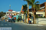 Agia Marina Kreta - Departement Chania - Foto 7 - Foto van De Griekse Gids