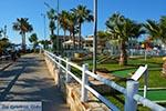 Agia Marina Kreta - Departement Chania - Foto 9 - Foto van De Griekse Gids