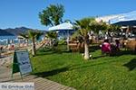 Agia Marina Kreta - Departement Chania - Foto 10 - Foto van De Griekse Gids