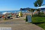 Agia Marina Kreta - Departement Chania - Foto 11 - Foto van De Griekse Gids