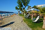 Agia Marina Kreta - Departement Chania - Foto 12 - Foto van De Griekse Gids