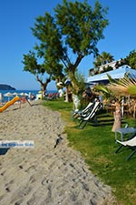 Agia Marina Kreta - Departement Chania - Foto 13 - Foto van De Griekse Gids