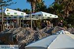 Agia Marina Kreta - Departement Chania - Foto 14 - Foto van De Griekse Gids