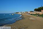 Agia Marina Kreta - Departement Chania - Foto 15 - Foto van De Griekse Gids