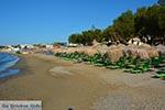 GriechenlandWeb.de Agia Marina Kreta - Departement Chania - Foto 16 - Foto GriechenlandWeb.de