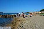 Agia Marina Kreta - Departement Chania - Foto 18 - Foto van De Griekse Gids