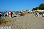 Agia Marina Kreta - Departement Chania - Foto 19 - Foto van De Griekse Gids