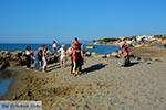 Agia Marina Kreta - Departement Chania - Foto 20 - Foto van De Griekse Gids