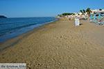 Agia Marina Kreta - Departement Chania - Foto 21 - Foto van De Griekse Gids