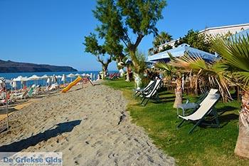 Agia Marina Kreta - Departement Chania - Foto 12 - Foto GriechenlandWeb.de