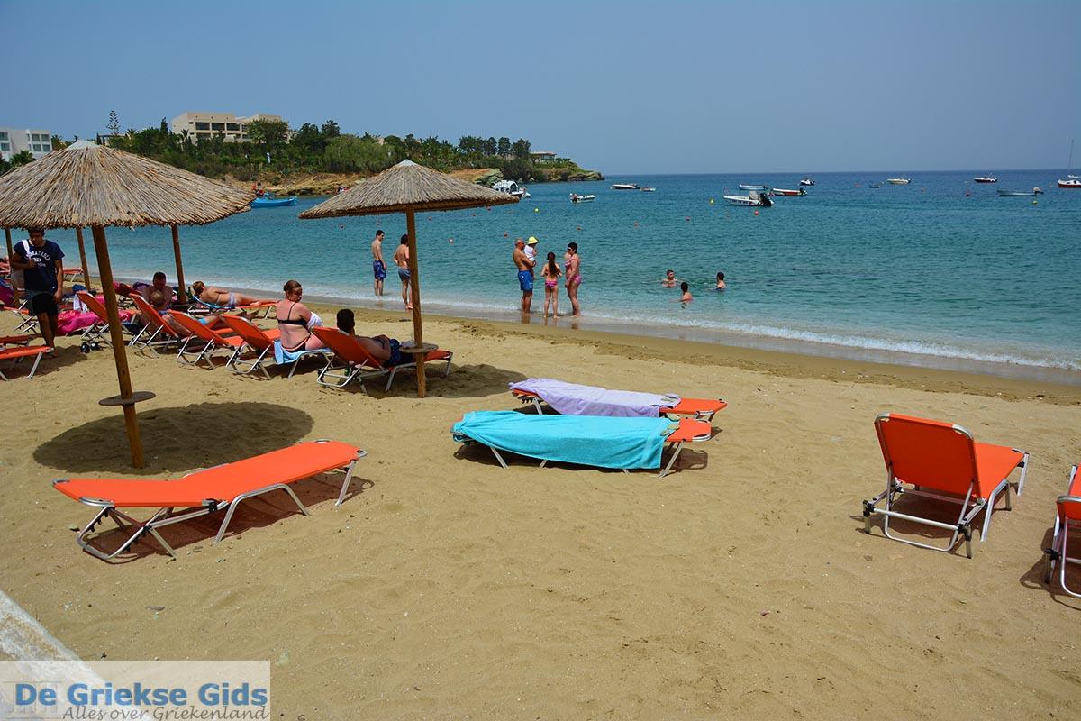 foto Agia Pelagia Kreta - Departement Heraklion - Foto 8