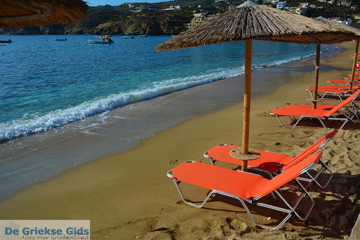 foto Agia Pelagia Kreta - Departement Heraklion - Foto 20