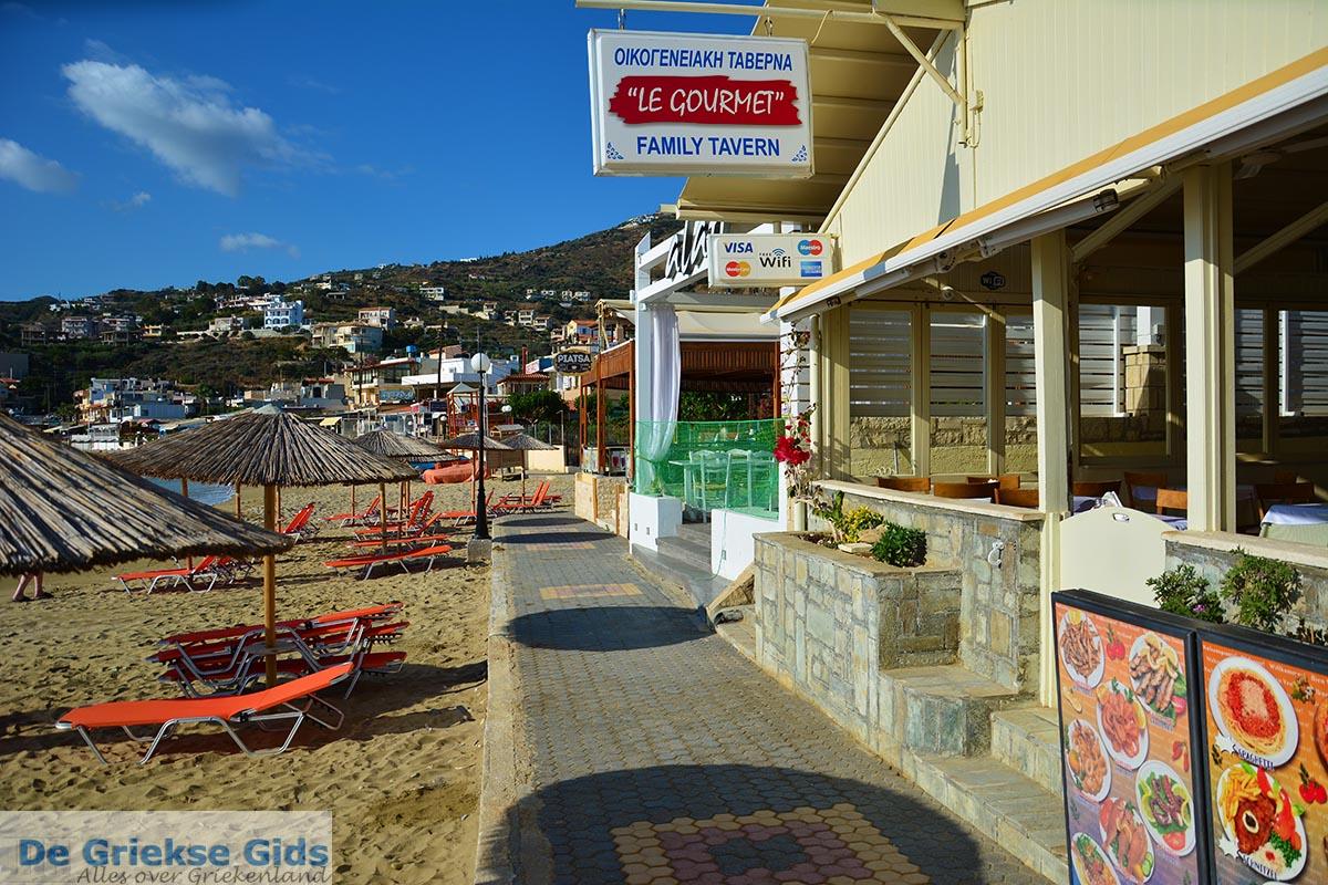 foto Agia Pelagia Kreta - Departement Heraklion - Foto 23