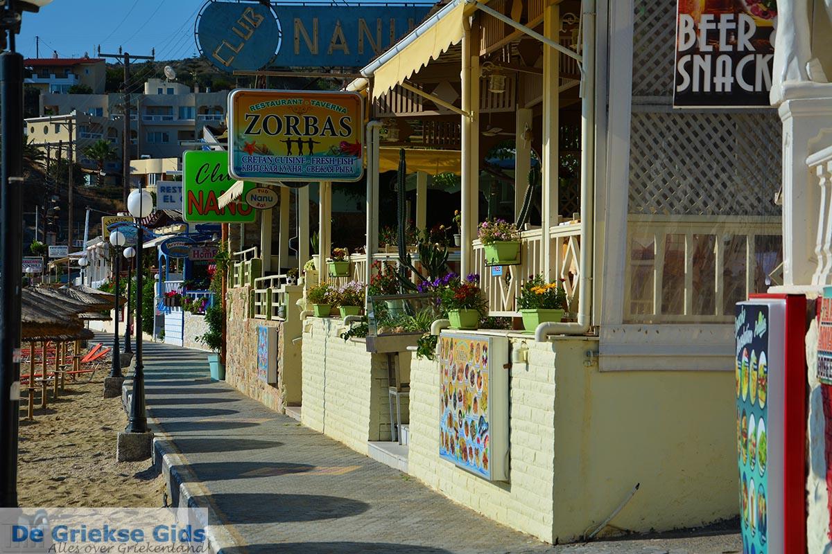 foto Agia Pelagia Kreta - Departement Heraklion - Foto 28