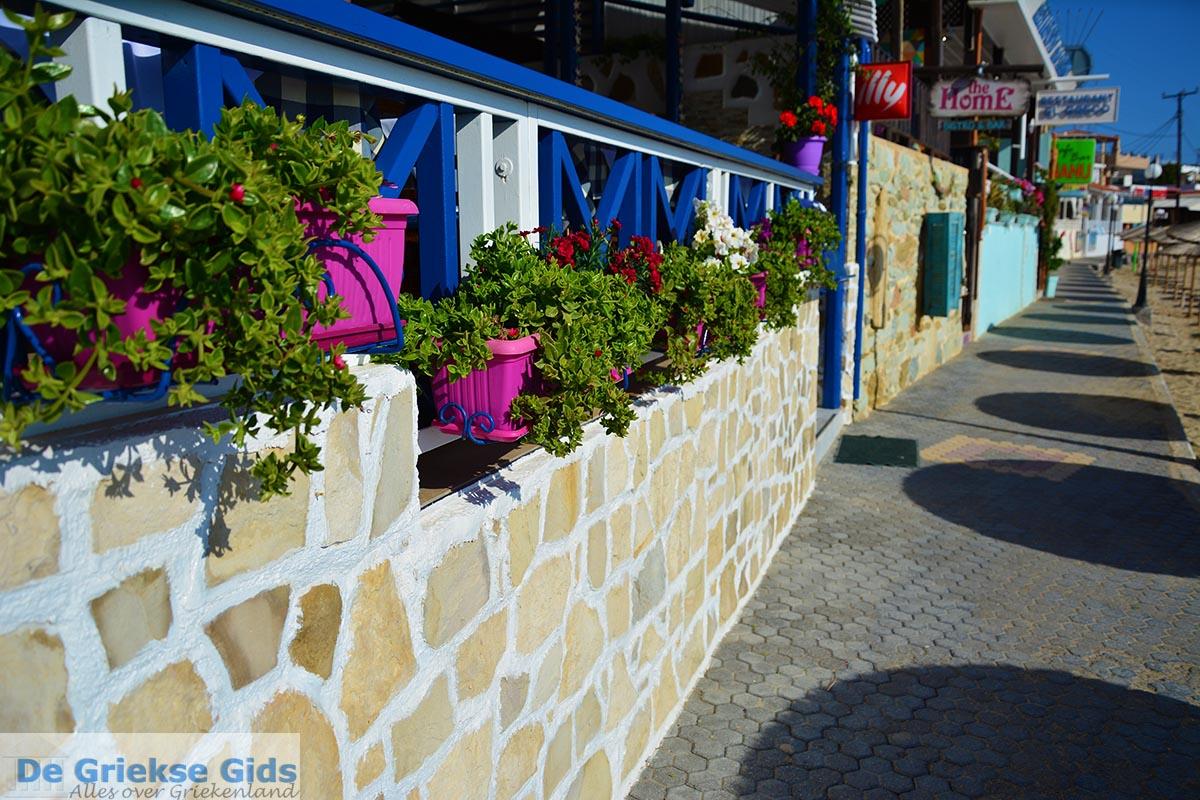 foto Agia Pelagia Kreta - Departement Heraklion - Foto 39