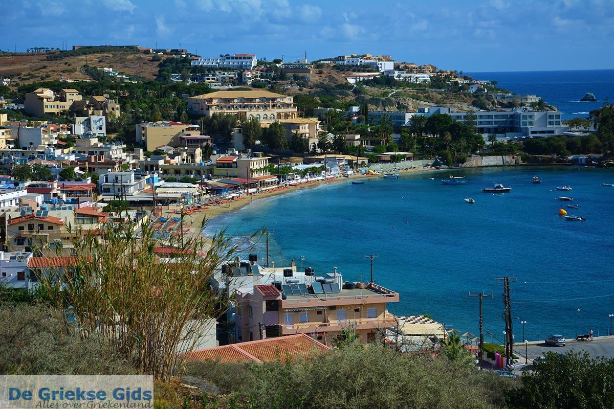 foto Agia Pelagia Kreta - Departement Heraklion - Foto 48