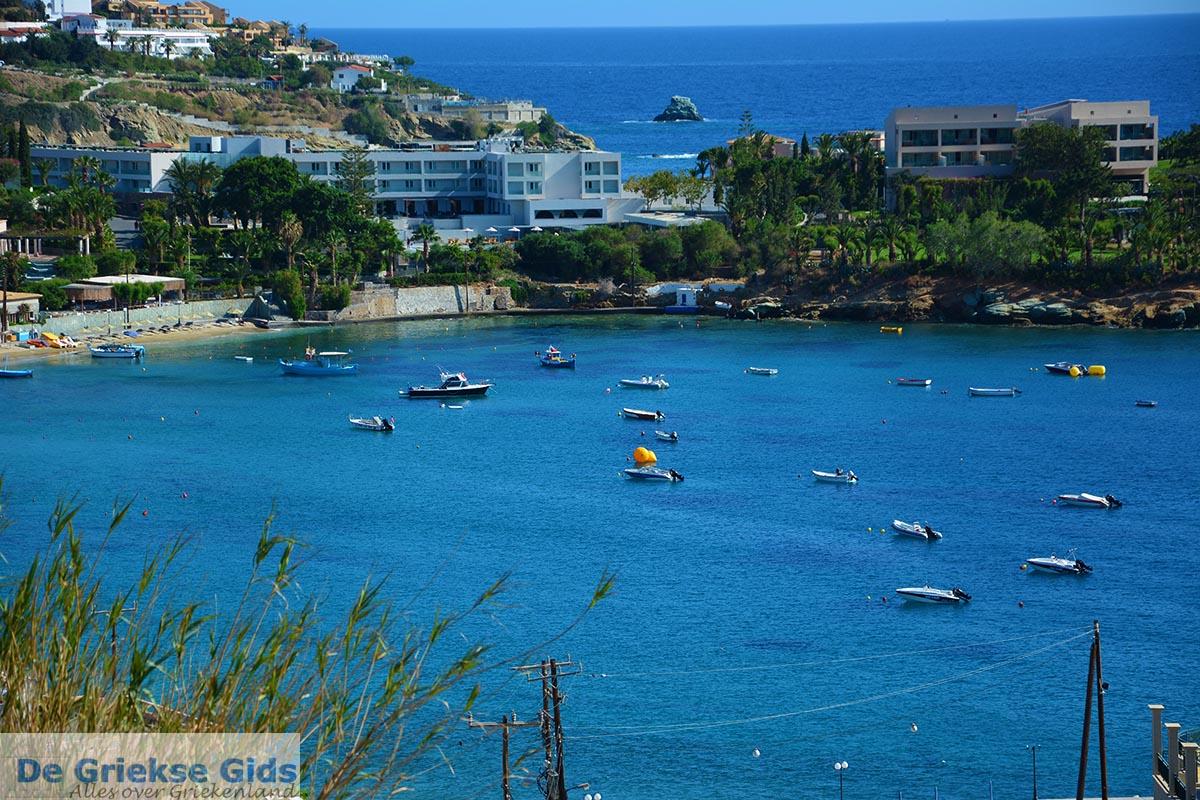 foto Agia Pelagia Kreta - Departement Heraklion - Foto 53