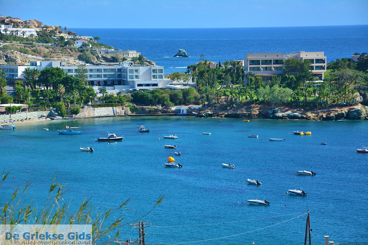 foto Agia Pelagia Kreta - Departement Heraklion - Foto 64
