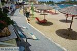 Agia Pelagia Kreta - Departement Heraklion - Foto 2 - Foto van De Griekse Gids