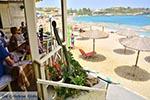 Agia Pelagia Kreta - Departement Heraklion - Foto 3 - Foto van De Griekse Gids