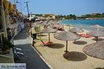 Agia Pelagia Kreta - Departement Heraklion - Foto 4 - Foto van De Griekse Gids
