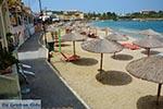 Agia Pelagia Kreta - Departement Heraklion - Foto 5 - Foto van De Griekse Gids