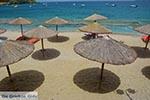 Agia Pelagia Kreta - Departement Heraklion - Foto 7 - Foto van De Griekse Gids