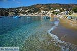 Agia Pelagia Kreta - Departement Heraklion - Foto 9 - Foto van De Griekse Gids
