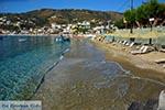 Agia Pelagia Kreta - Departement Heraklion - Foto 10 - Foto van De Griekse Gids