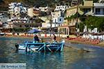 Agia Pelagia Kreta - Departement Heraklion - Foto 11 - Foto van De Griekse Gids