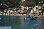 Agia Pelagia Kreta - Departement Heraklion - Foto 12 - Foto van De Griekse Gids