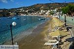 Agia Pelagia Kreta - Departement Heraklion - Foto 14 - Foto van De Griekse Gids