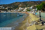 Agia Pelagia Kreta - Departement Heraklion - Foto 15 - Foto van De Griekse Gids