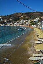 Agia Pelagia Kreta - Departement Heraklion - Foto 16 - Foto van De Griekse Gids