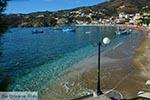 Agia Pelagia Kreta - Departement Heraklion - Foto 17 - Foto van De Griekse Gids