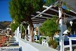 Agia Pelagia Kreta - Departement Heraklion - Foto 18 - Foto van De Griekse Gids