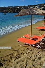 Agia Pelagia Kreta - Departement Heraklion - Foto 19 - Foto van De Griekse Gids