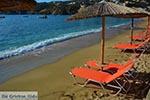 Agia Pelagia Kreta - Departement Heraklion - Foto 20 - Foto van De Griekse Gids