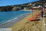 Agia Pelagia Kreta - Departement Heraklion - Foto 21 - Foto van De Griekse Gids